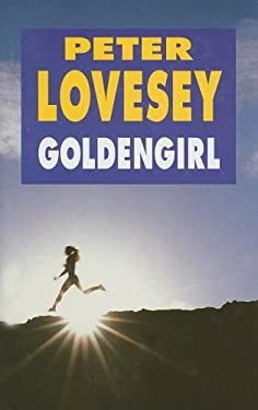 Goldengirl 9780727871732
