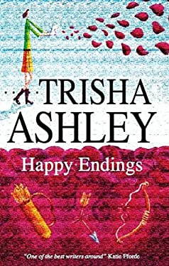 Happy Endings 9780727866493