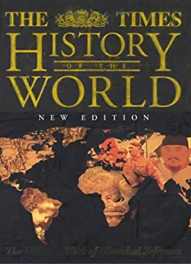 History of the World - New Edition 9780723008941
