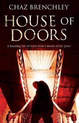 House of Doors
