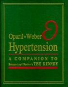 Hypertension: A Companion to Brenner & Rector's the Kidney 9780721677644