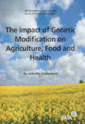 Impact of Genetic Modification on Foods