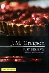 Just Desserts 2654026