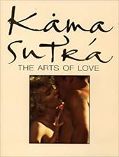 Kama Sutra: The Arts of Love 2647341
