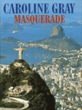 Masquerade 2653161