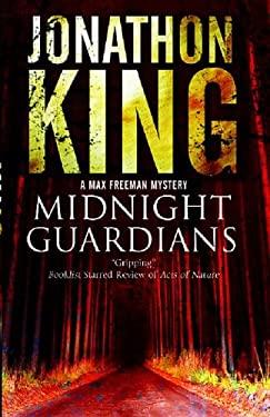 Midnight Guardians 9780727881052