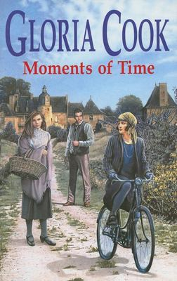 Moments of Time 9780727873507