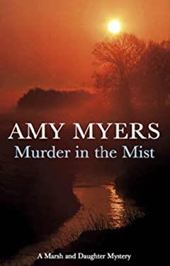 Murder in the Mist 9780727877925