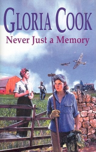 Never Just a Memory 9780727862525
