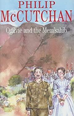 Ogilvie and the Mem'sahib 9780727873682