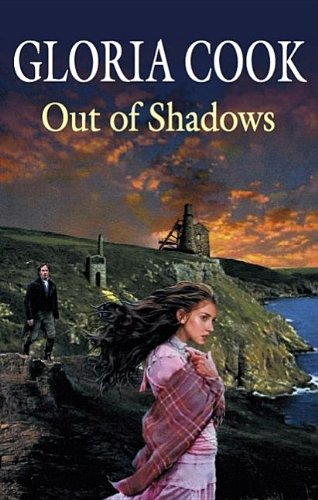 Out of Shadows 9780727865311