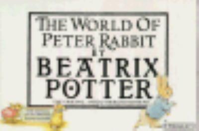 Peter R Pres Cp 1-23 9780723251620