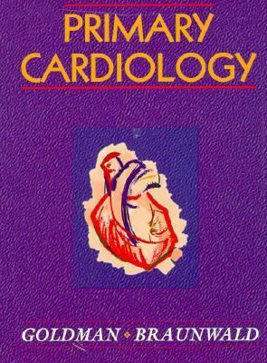 Primary Care Cardiology 9780721664026