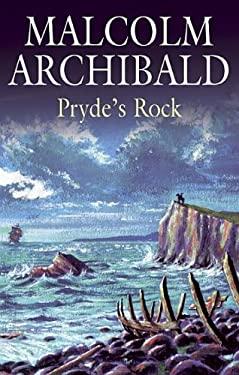 Pryde's Rock 9780727864598