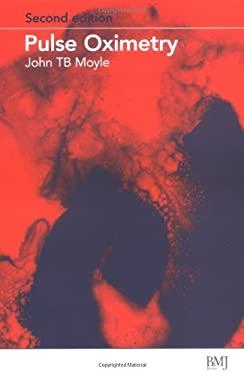 Pulse Oximetry 9780727917409