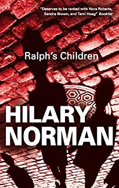Ralph's Children 9780727878113