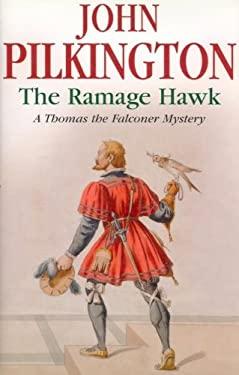 The Ramage Hawk 9780727860873