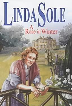 Rose in Winter 9780727856531