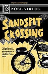 Sandspit Crossing 2638365