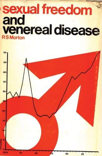 Sexual Freedom and Venereal Disease 9780720604115