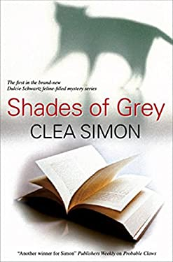 Shades of Grey 9780727879462