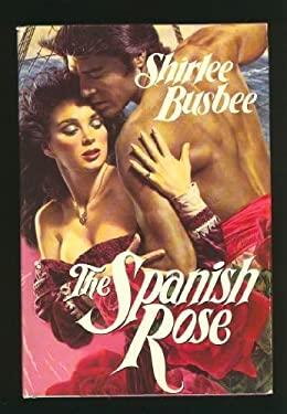 Spanish Rose 9780727843135