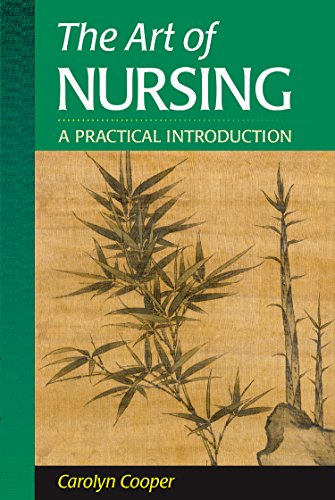 The Art of Nursing: A Practical Introduction 9780721682167