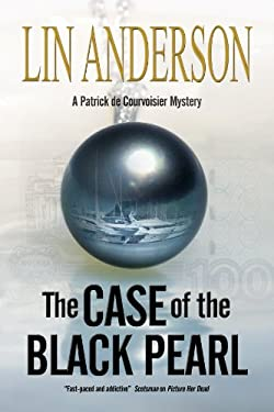 The Case of the Black Pearl 9780727883865