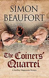 The Coiners' Quarrel 2654015
