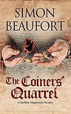 The Coiners' Quarrel 9780727861092