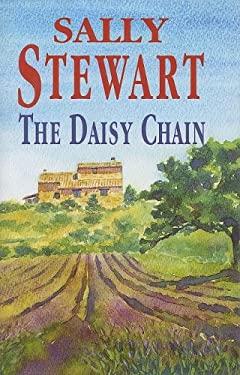 The Daisy Chain 9780727871602