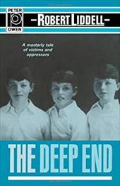 The Deep End 2638372