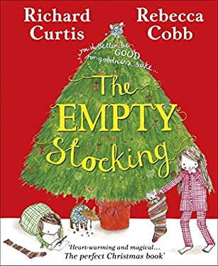 The Empty Stocking 9780723286448