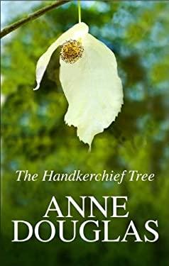 Handkerchief Tree 9780727881960