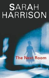 The Next Room 2654175