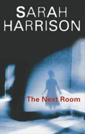 The Next Room 2655564