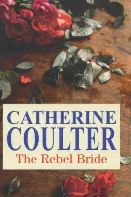 The Rebel Bride 9780727872395