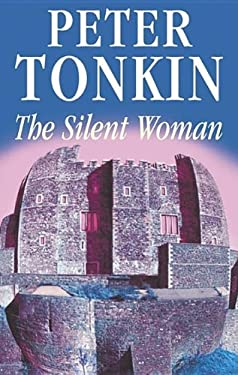 The Silent Woman 9780727875969