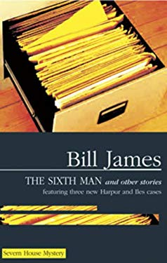 The Sixth Man and Other Stories 9780727877918
