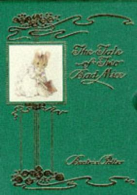 The Tale of Two Bad Mice 9780723241843