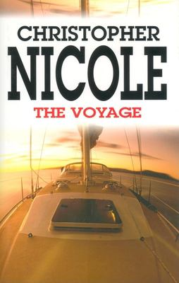 The Voyage 9780727874115