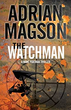 The Watchman 9780727883704