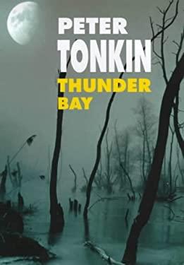 Thunder Bay 9780727856845