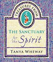 Treasures from the Sanctuary for the Spirit