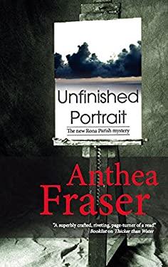 Unfinished Portrait 9780727879417