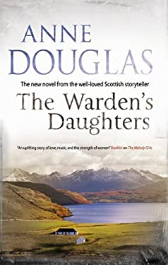 The Warden's Daughters 9780727880499