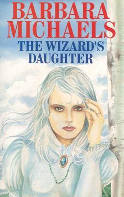 Wizard's Daughter 9780727849175