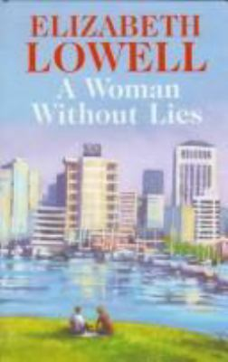 Woman Without Lies 9780727822185