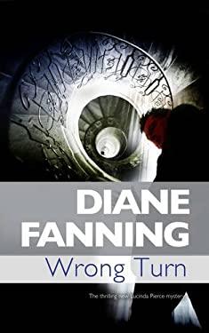 Wrong Turn 9780727881878