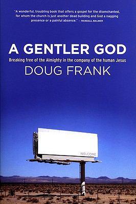 A Gentler God 9780732404307